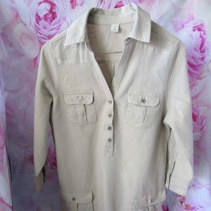 Old Navy ~ Size M